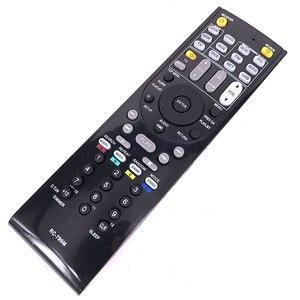Image 2 - NUOVO Telecomando Per ONKYO RC 865M HT S5600 HT RC330 TX SR309 TX NR509 TX SR608 TX SR508 RC 762M AV Ricevitore del Telecomando