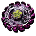 1 pcs Fusão de Metal Beyblade 4D Beyblade BB86 S130MB Sem Lançador Spinning Top Brinquedos Infantis Para O Natal de Presente S30