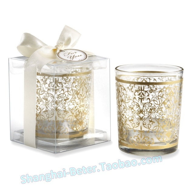 Wedding Gift Ideas Delivery : .com : Buy 100pcs Free Shipping 50th wedding anniversary gift ideas ...
