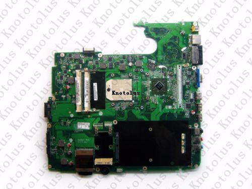MBARL06001 for Acer aspire 7230 7530 7530G laptop motherboard MB.ARL06.001 31ZY5MB0000 ZY5 ddr2 Free Shipping 100% test ok mb nbr06 002 mbnbr06002 for acer aspire 4738 4738g 4738zg laptop motherboard hm55 ddr3 free shipping 100