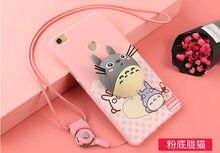 Телефон случаях для xiaomi mi max 3d милый мультфильм мороженое мягкие tpu силикона вернуться case обложка для xiaomi mi max case