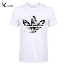 2018 Новый Костюмы 10 видов цветов с короткими рукавами и круглым вырезом Для мужчин футболка Для мужчин модные европейский размер футболки Повседневное для мужчин футболка Топы