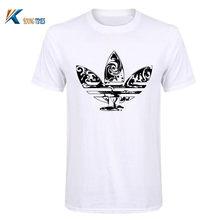 97d74c3a35573b 2018 neue Kleidung 10 farben O hals kurzarm herren T Shirt Männer Mode  Europäischen größe T-shirts Casual Für männliche T-shirt .