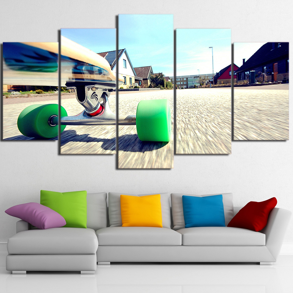Skateboard Picture Frame popular picture skateboard-buy cheap picture skateboard lots from