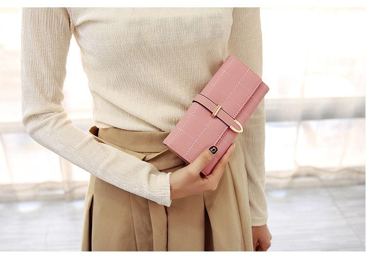 purse_15