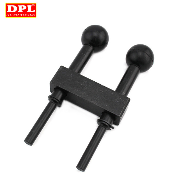Automotive Engine Timing Camshaft Locking Alignment Tool For VW AUDI GOLF 1.4/1.6 VAG T10016 AT2091