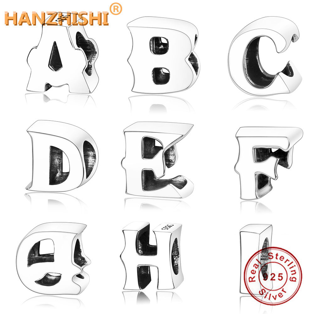 19bf4f173 top 10 letter pandora charm list and get free shipping - afajec5i