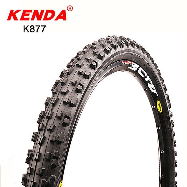 KENDA lốp xe đạp 26 rim 26*1.95 2.1 2.35 lốp xe đạp leo núi
