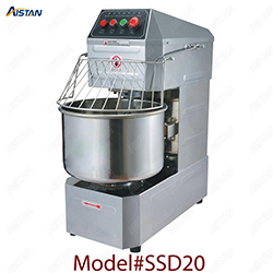 SSD20