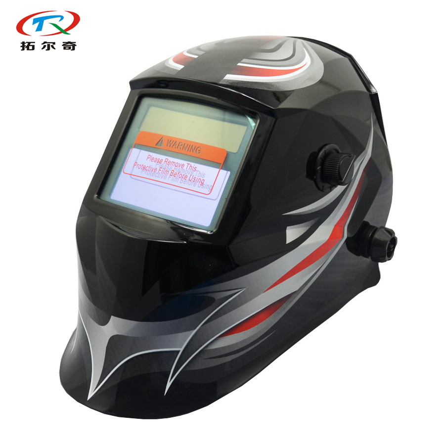 Aliexpress Com Buy Best Welding Helmet Fast Shipping Auto