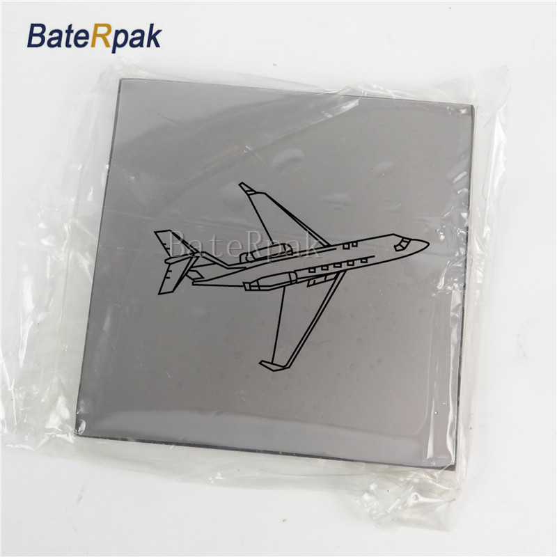 BateRpak Pad Printer die,customized engraving pad printing machine steel plate,magnetic plate move ink pad printing machine part sitemap 412 xml