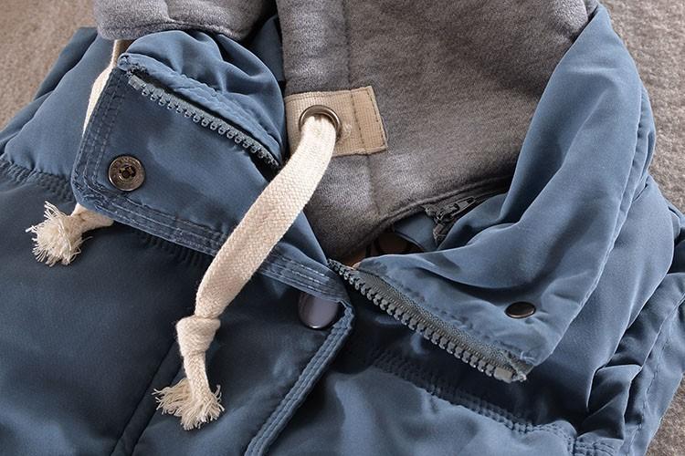 WWV106 Women Vest (3)