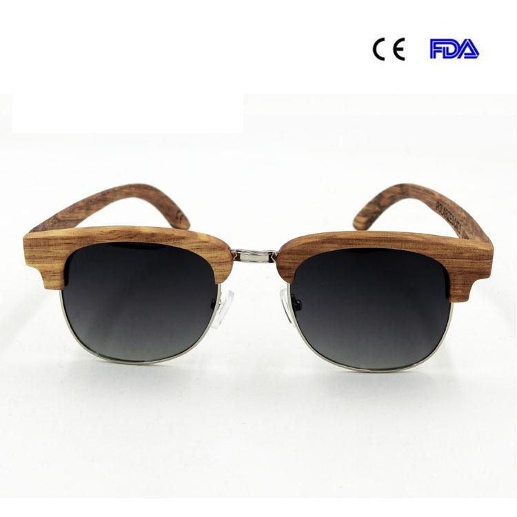 Online kopen Wholesale Hout zebrano uit China Hout zebrano Groothandel ...