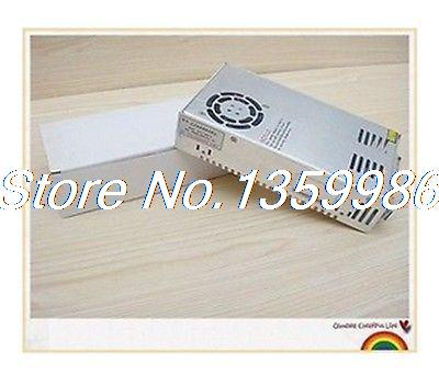 NEW AC100-240V to 12V DC 33A 400Regulated Switching Power Supply irf540 irf540n 100v 33a to 220