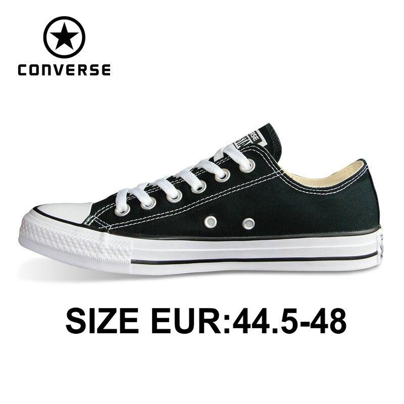 075d12dd6525 2018 new CONVERSE origina all star shoes Chuck Taylor uninex classic ...
