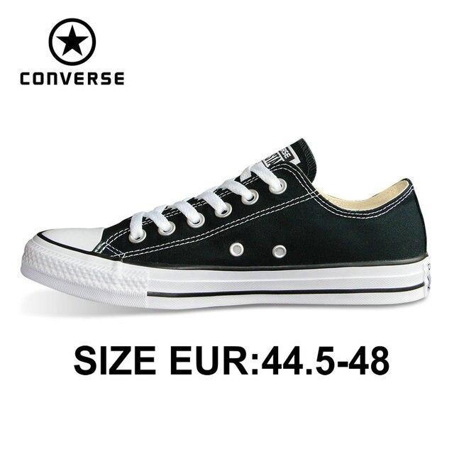 all star converse 46