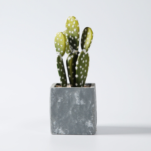 Image 3 - Blanc 68x130 cm 27*51 pouces photographie toile de fond papier mat PVC vinyle sans couture fond étanche à leau