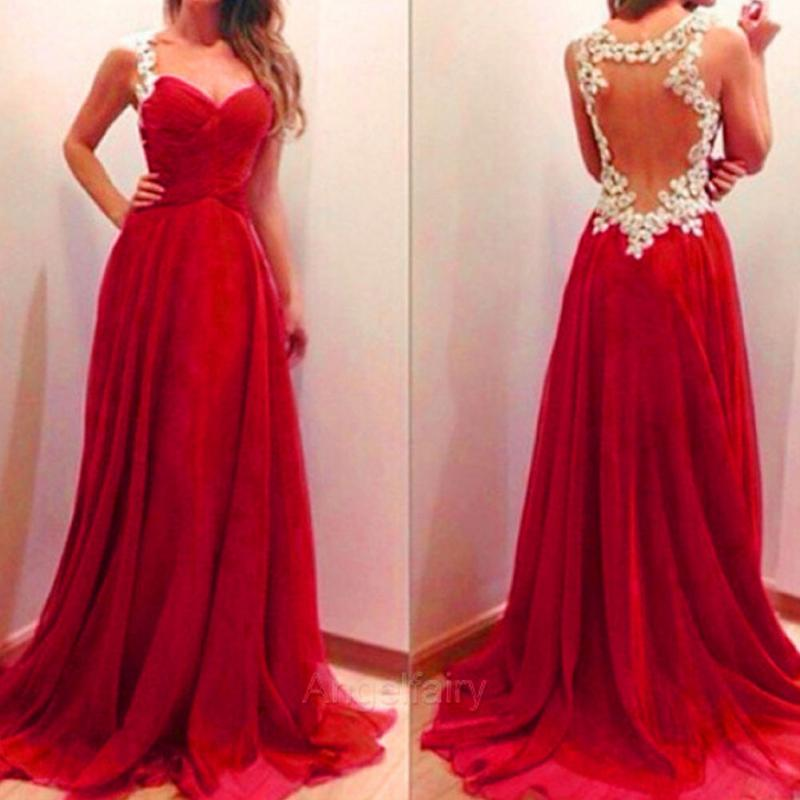 Buy dress with transparent backs and get free shipping on AliExpress.com 571789de0