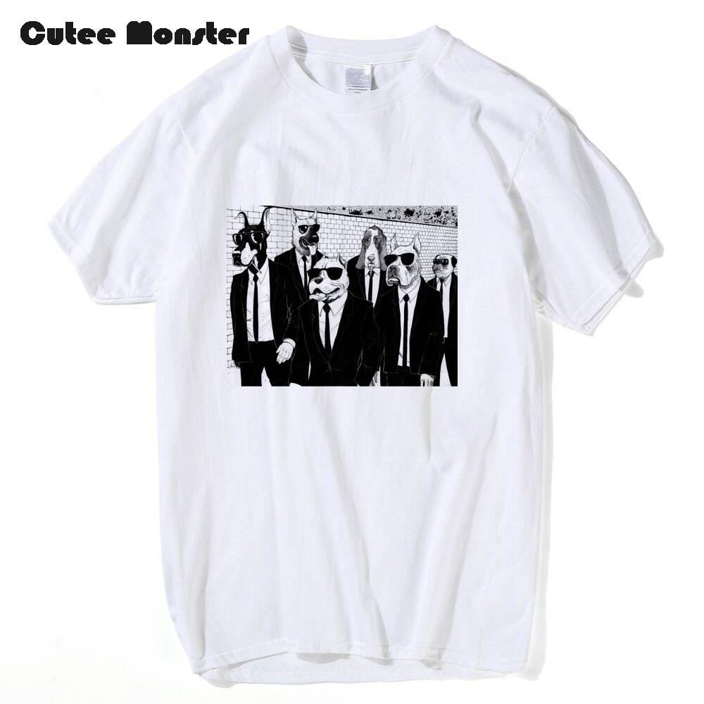 quentin-font-b-tarantino-b-font-film-reservoir-dogs-t-shirt-men-dogman-printed-cartoon-hip-hop-tees-women-100-cotton-t-shirt-3xl