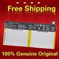 Бесплатная доставка C12N1320 Оригинальный Аккумулятор для ноутбука для ASUS Transformer Book T100 T100TA3735 T100TAM T100TA3740