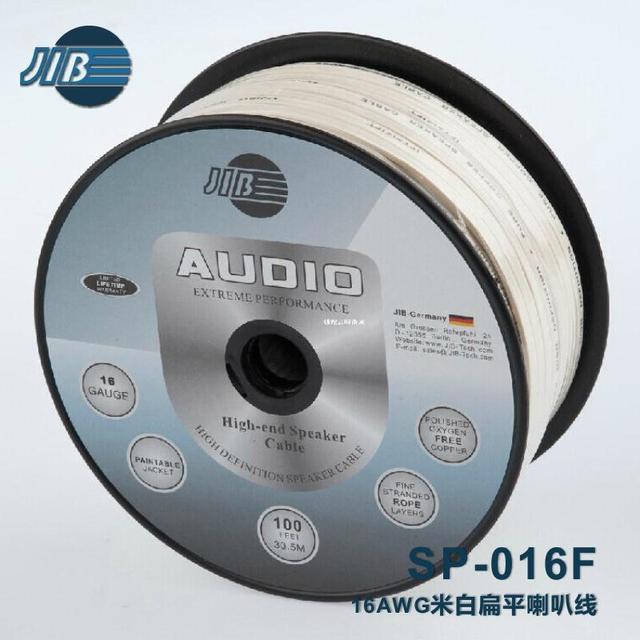 German Car Speaker Wiring - Wiring Circuit •