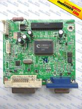 Free shipping E2210C driver board g3329 715-1-2 – HF motherboard E2210HC signal board free of change