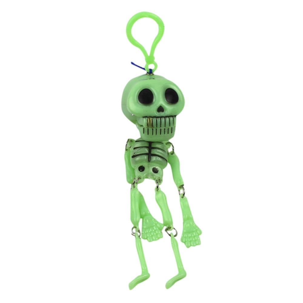 Online Get Cheap Halloween Cartoon Ghost -Aliexpress.com | Alibaba ...