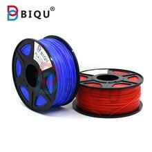 BIQU 3D printer 3D Printer pen filament PLA 1.75/3.0mm 1kg rolls PLA 3d printer pens 3d printers kossel prusa i3 prusa i4