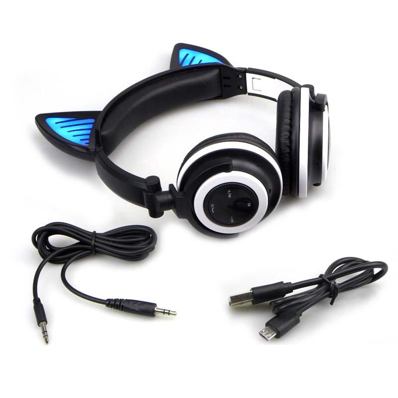 E0669-Cat headphones-1 (7)