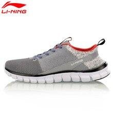 Li-Ning Chaussures Sport Femmes Formatio ...