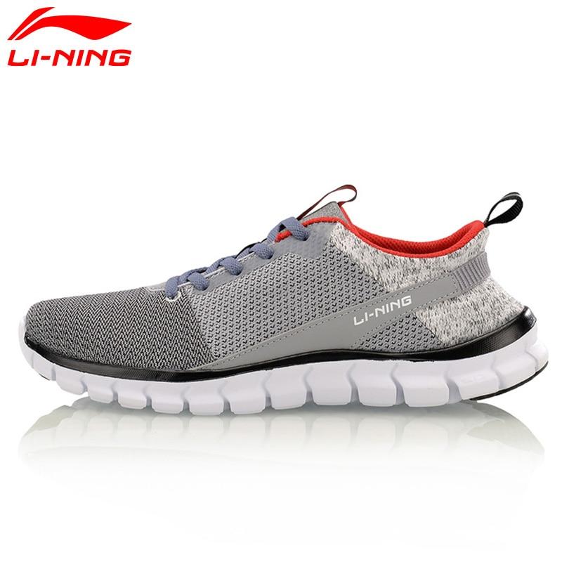Li-Ning Women 24H Smart Quick Training Shoes LiNing Breathab