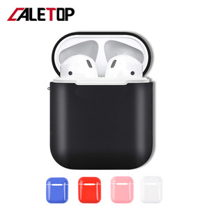 Caletop Hard Case For Apple Ai