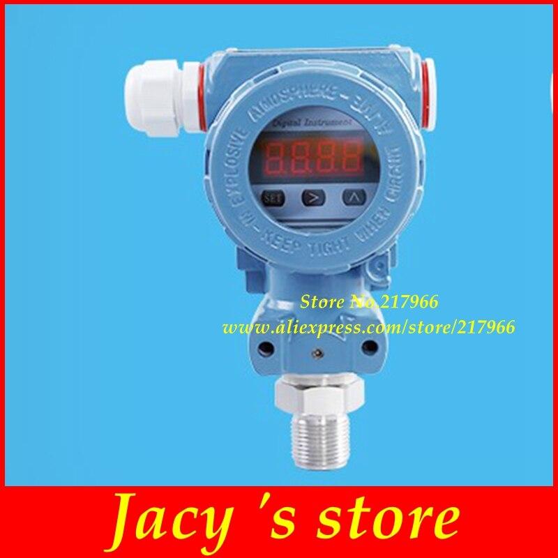 165 265V 20A 225A 4200W Mini Fully Automatic Copper Inverter Arc Electric Welding Machine MMA Welders