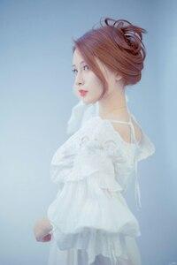 Image 5 - Hoge Kwaliteit Jurk Elegante Nachtkleding Nachthemd Vrouwen Nachtjapon Zwangere vrouwen Nachtkleding Jurken Bride Dress Hoge Kwaliteit