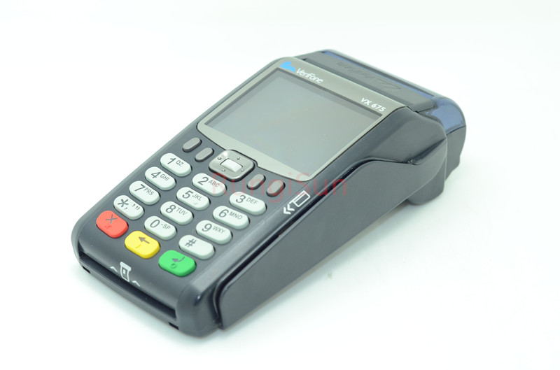 vx675 цена