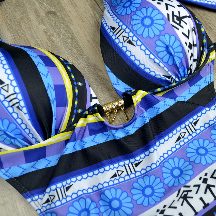 2017-Sexy-Trikini-Swimwear-Women-One-Piece-Swimsuit-Print-Monokini-Bandeau-Backless-Brazilian-XXL-Plus-Size (2)