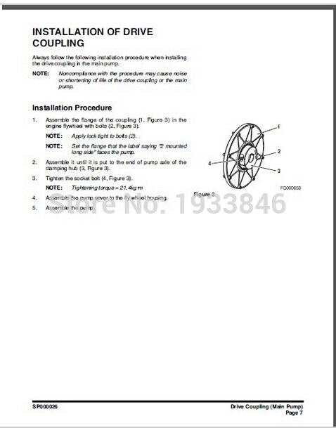 US $190 0 |Daios Doosan Wirings Diagrams Doosan Wheel Loaders, Wheel  Excavators and Track Excavators, PDF on Aliexpress com | Alibaba Group