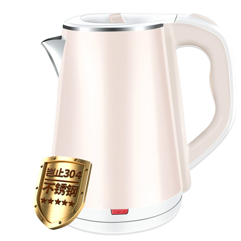 kettle electric teapot is used in the house Heat insulation automatic power failure quick pot small capacitykettle electric teapot is used in the house Heat insulation automatic power failure quick pot small capacity