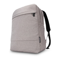 Pofoko Brand Designer Men S Backpacks Backpack 15 6 Inch Waterproof Laptop Backpack For Men Women