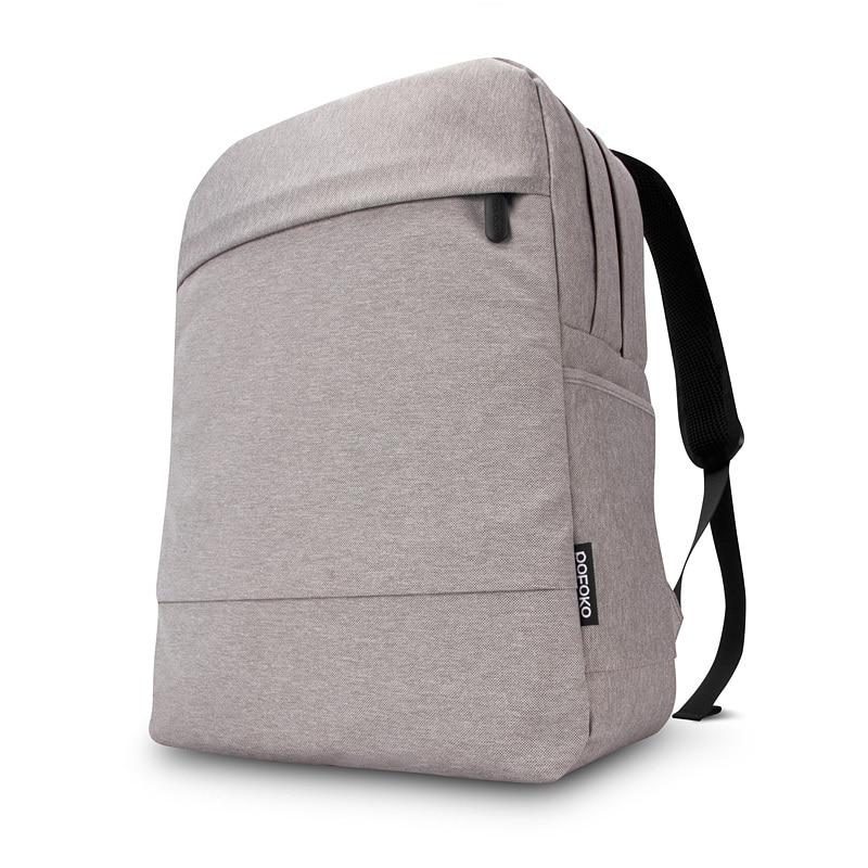Online Get Cheap Designer Computer Bags -Aliexpress.com | Alibaba ...