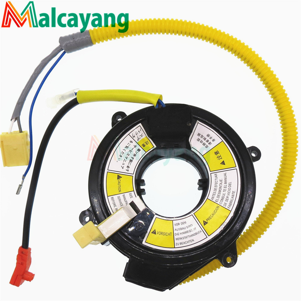 37480 C70CA0 Combination Switch Coil For Suzuki High Performance car styling Car Accessories