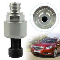 1Pcs Car Auto Engine Oil Pressure Sensor Switch for Opel Astra 375644A1 OEM Automobiles Sensors Pressure Sensor Car Styling New