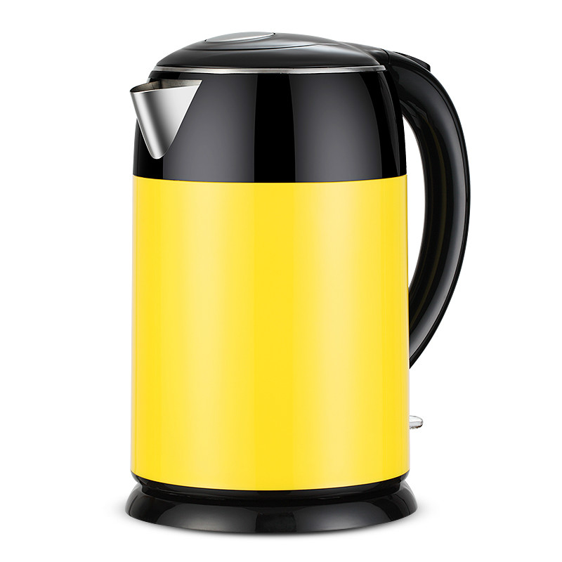 Electric kettle used for the automatic power failure of the hot kettle 304 stainless steel