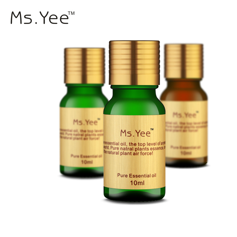 Pure Organic Aloe Vera Oil For Acne Eczema Psoriasis Sensitive Skin
