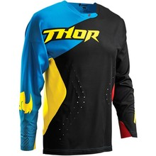 2018 Mountain Downhill Jersey Bike DH RBX Cycling Racing Clothes Off Road Motocross Jersey For Men Long Sleeve Cycling Jersey-in Cycling Jerseys from Sports & Entertainment on Aliexpress.com | Alibaba Group