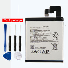 Original High Quality BL231 Battery For Lenovo VIBE X2 X2-TO X2-CU S90T S90U S90 2300mAh