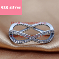 PJR069 FreeShipping 925 silver ring . simple ring with stone fashion jewelry. rings for woman charmming birthday gift