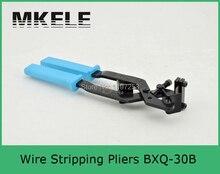 MK-BXQ-30B зачистки проводов, зачистки кабеля, инструмент для зачистки проводов машина из Китая Завода