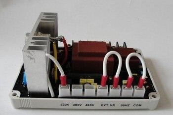 EA15A Generator Automatic Voltage Regulator 15 Amp 3 Phase