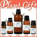 Atacado!! cuidados com a pele óleo de compras Grátis 100% puro óleo da árvore do chá de óleo essencial Bactericida, anti-inflamatório
